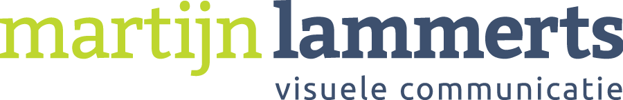 martijn lammerts visuele communicatie | utrecht